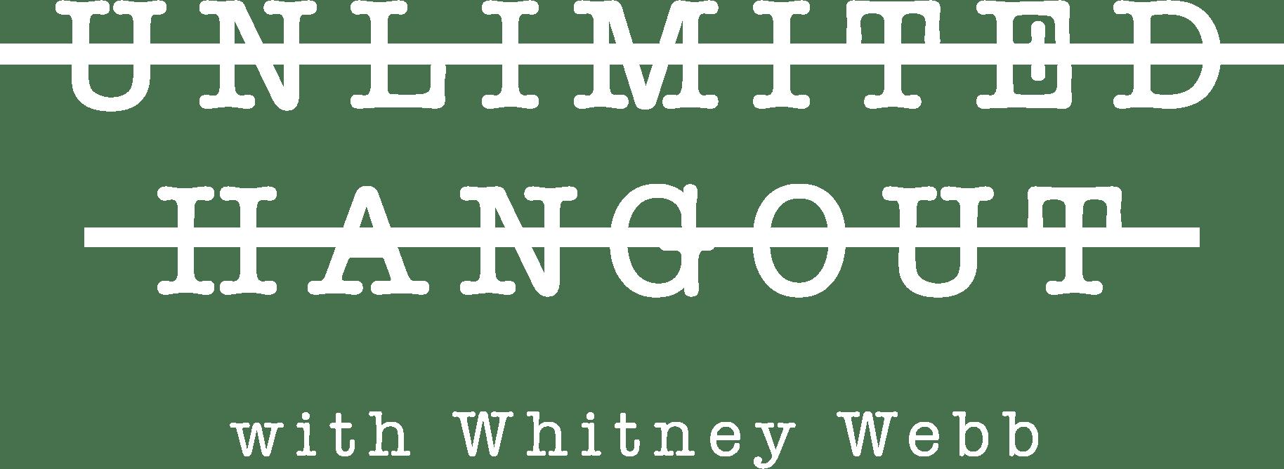 unlimitedhangout.com