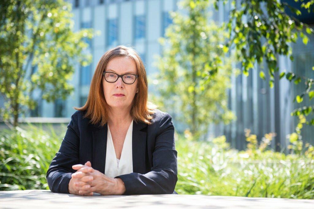 Developers of Oxford-AstraZeneca Vaccine Tied to UK Eugenics Movement
