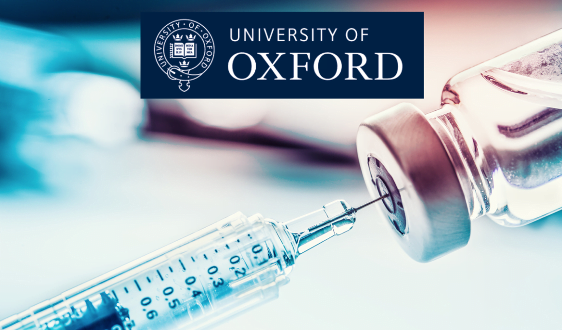 Entwickler des Oxford-AstraZeneca-Impfstoffs sind mit der englischen Eugenik-Bewegung verbunden